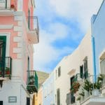 Picturesque Ponza – The Italy to Discover with Tourico Vacations