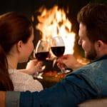 Tourico Vacations on Massachusetts: Fireside Romance at the Yankee Inn of Lenox, Massachusetts