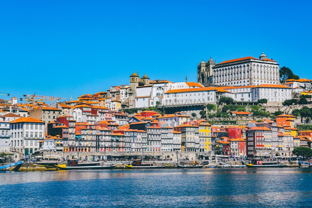 Discover the Perfection of Portugal