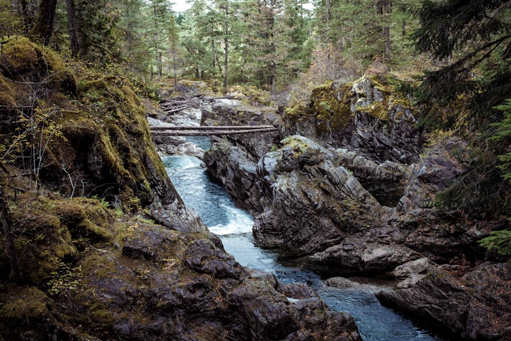 Discover the Vancouver Island You Only Thought You Knew