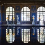 History of the Hearst Castle
