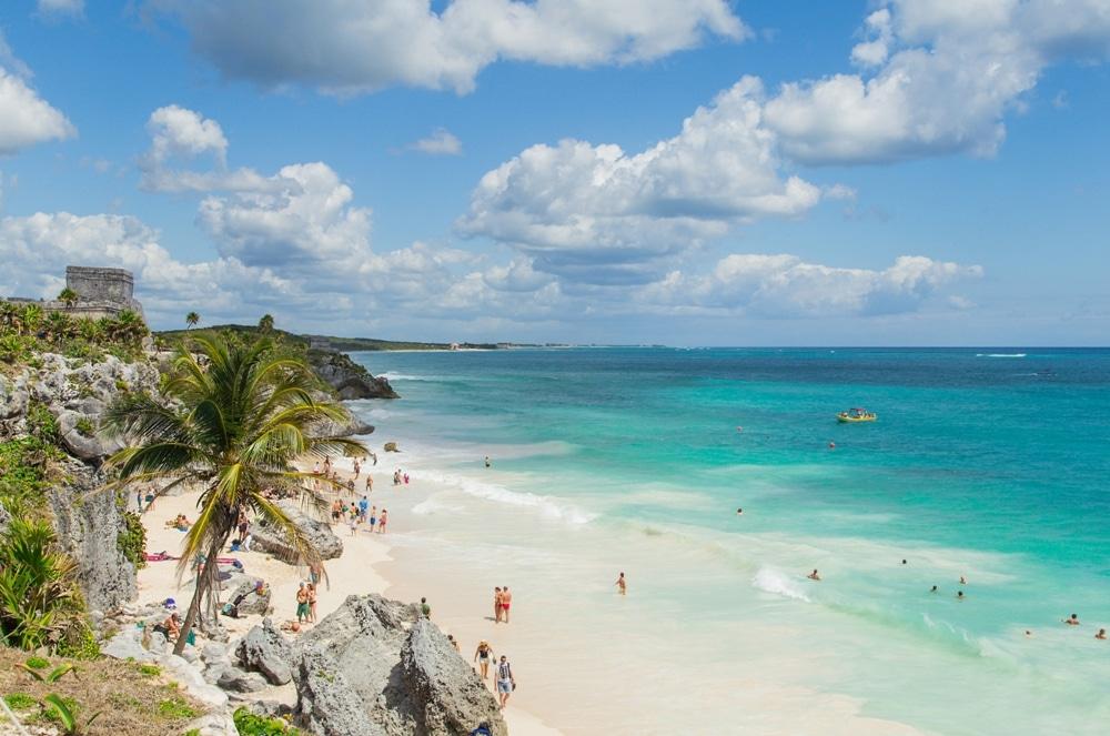 Tourico Vacations Reviews Riviera Maya